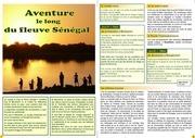 Fichier PDF cc 2014 fleuve pour web et infos pratiques