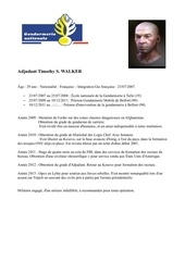 Fichier PDF cv walker altis