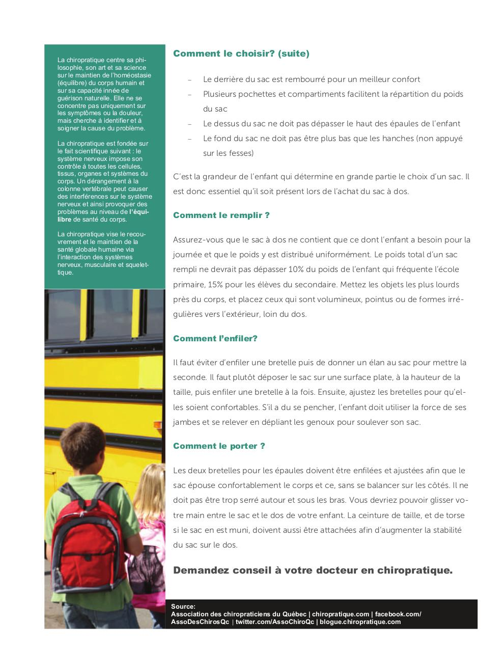 Aperçu du document Mission sac à dos.pdf - page 2/2