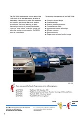 SSP 318 The Golf 2004 part 1.pdf - page 2/42