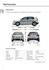 SSP 318 The Golf 2004 part 1.pdf - page 6/42