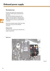 Fichier PDF ssp 319 the golf 2004 electrical system part 2