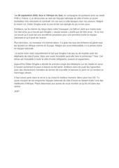 Fichier PDF hommage a drogba didie