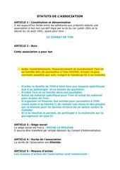 Fichier PDF statuts association lcdt version aout 2014