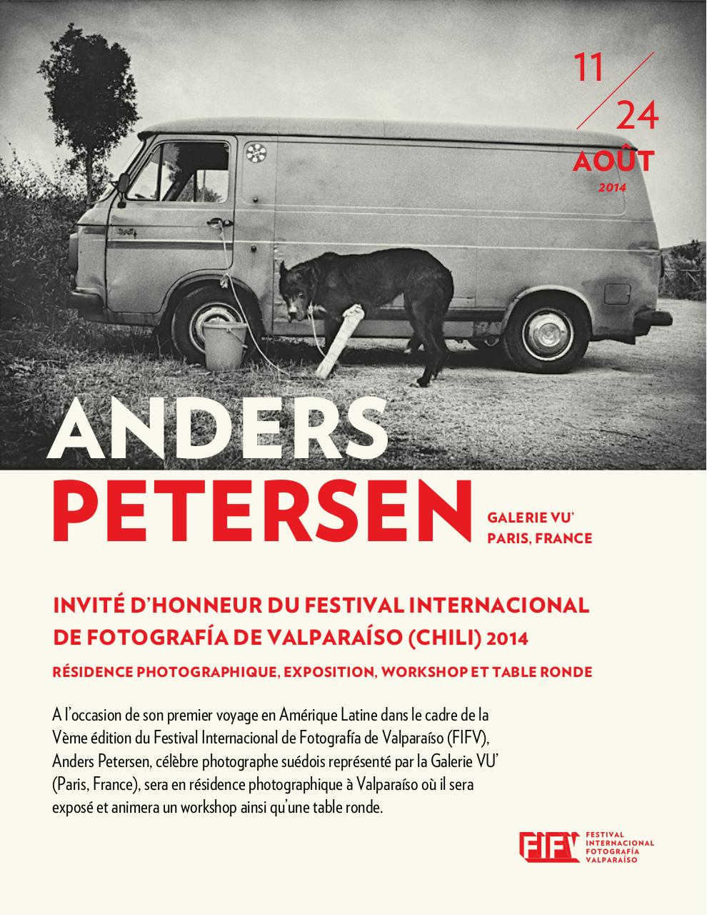 Aperçu du document Anders Petersen_ValaraisoFIFV_fra.pdf - page 1/3