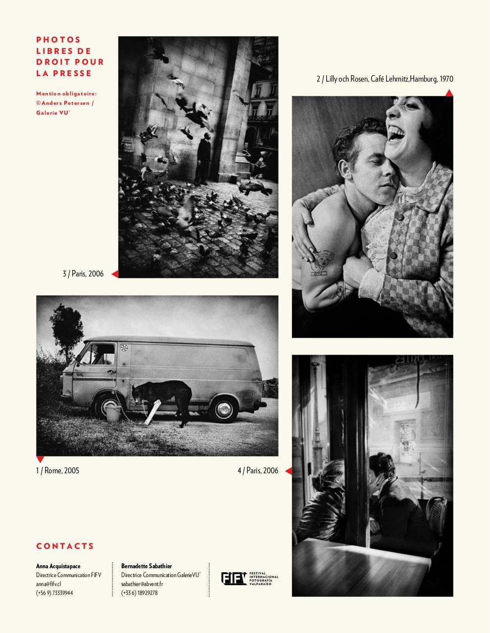 Aperçu du document Anders Petersen_ValaraisoFIFV_fra.pdf - page 3/3