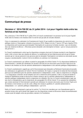 Fichier PDF www conseil constitutionnel fr conseil constitutionnel root bank pdf conseil constitutionnel 142037
