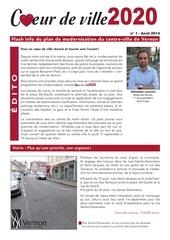 Fichier PDF cdv aout 2014