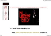 thierry le mordicus