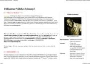 Fichier PDF utilisateur videke evenunye wikipedia