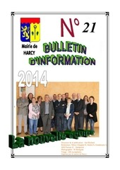 bulletin21