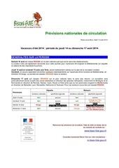 Fichier PDF du 14 au 17 aout 2014