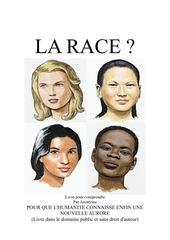 la race