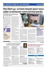 pdf page 8 edition de la haute loire 20140813