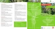 Fichier PDF snr natur e flyer un jardin pour le rhin