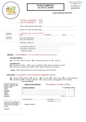 Fichier PDF fiche adhesion csl 2014 2015