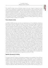 Fichier PDF note architecturale universite culinaire