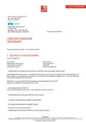 Fichier PDF proposition de contrat da