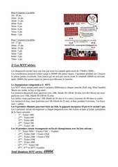 APC 2014 NOUVELLE VERSION.pdf - page 5/11