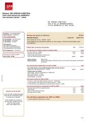 Fichier PDF sfr facture 01 geti661408011
