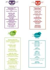 Fichier PDF programme clubs enfants ete 2014 semaine 1