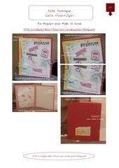 tutoriel carte free style