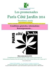 2014 a0 pcj conditions generales