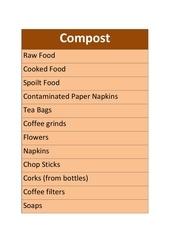 Fichier PDF compost1