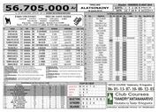 Fichier PDF course sixte lundi 18 aout 2014 q230