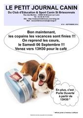 Fichier PDF septembre 2014
