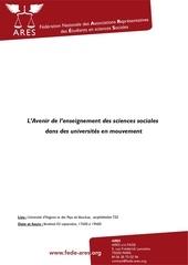 Fichier PDF vade mecum du colloque