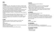 Fichier PDF brief 20floralyse