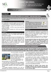 f3a web juillet 2014