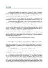 Fichier PDF moese