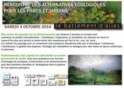 programme 4octobre 2014