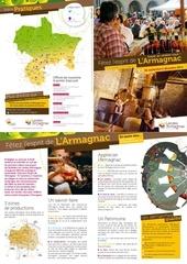 depliant armagnac 2014081201web 1
