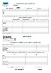 Fichier PDF fiche de rensegnements famile garderie