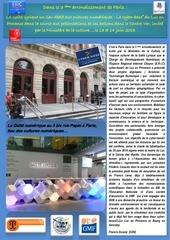 Fichier PDF article gaite lyrique 13 et 14 juin 2013