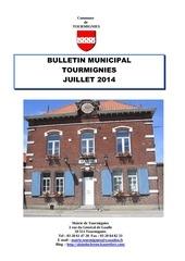 Fichier PDF bm juillet 2014