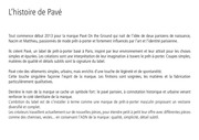 Dossier de Presse Pavé On The Ground.pdf - page 2/10