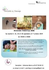 Fichier PDF affiche massage bebe sep 2014 cafe noisette