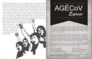 agecov express rentree 2014 2