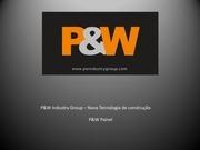 apresentac o p w completa