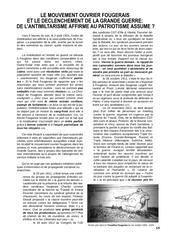 Fichier PDF du pacifisme au patriotisme