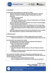Fichier PDF inaugu koumia1