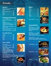 menu mod sep ok2