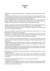 Fichier PDF mira et le sabreur sans nom chapitre ii
