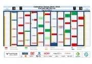 calendrier top 14 14 15 avec ercc