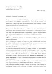 complement info dakart biennale