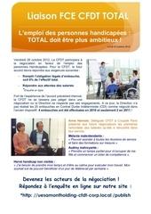 Fichier PDF liaison fce cfdt total handicap